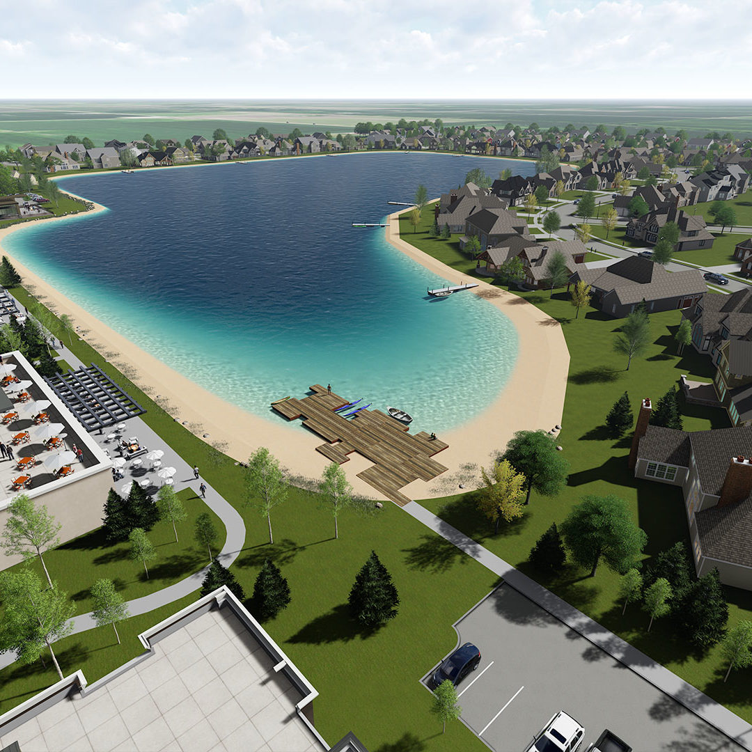 gallery23east-residential-lake-homes